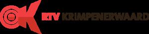 RTV Krimpenerwaard